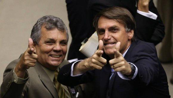 (Foto: O Globo, Brasil / GDA)