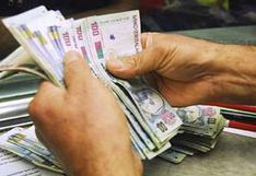 CTS: ¿Cuántos días de plazo tiene la entidad financiera para hacer efectivo la entrega del 100% de tu fondo?