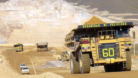 No subsidiemos la exploración minera, por Iván Alonso