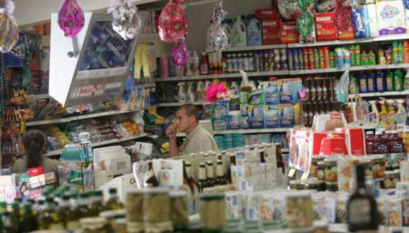 El 57% de limeños decide su compra antes de ir a la bodega - 1