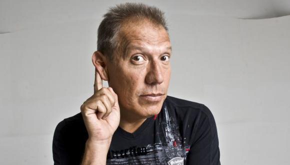 Raúl Romero regresa a la conducción de programas concurso