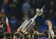 Copa Libertadores 2019: ¿Por qué Lima fue elegida para albergar la final entre River Plate y Flamengo?