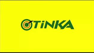 La Tinka: Descubre el resultado del sorteo realizado el 13/06/2021