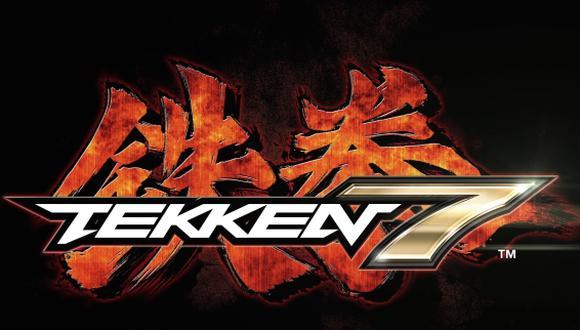 Mira el nuevo trailer de Tekken 7