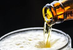 Presentarán más de 45 variedades de cervezas belga en festival que se realizará en Lima