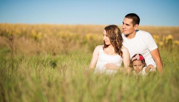 El domingo es el día de descanso para muchas personas, y se puede aprovechar ese tiempo para que lo dediquemos a nuestra familia. (Foto: Pixabay)