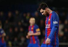 """FC Barcelona: Big Data y los """"estados de opinión"""", ¿por qué son la actual pesadilla del club español?"""