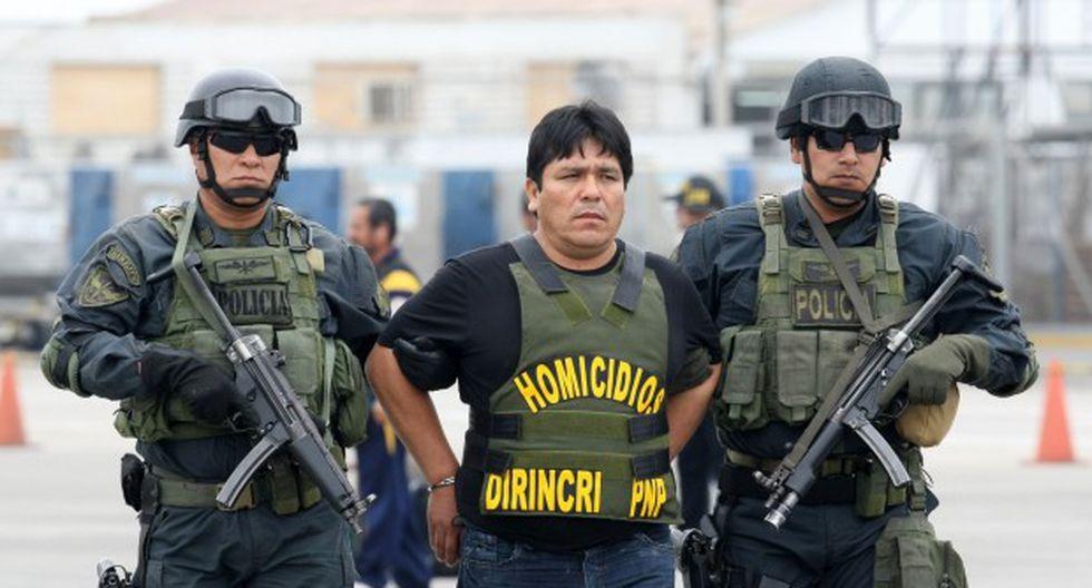 """""""Lo ocurrido demanda una investigación profunda para verificar que no haya sido la consecuencia de algún acto de corrupción en el interior del INPE"""". (Foto: Andina)"""