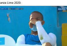 Alianza Lima vs. Sport Boys: victorianos inspiran memes tras nueva derrota en Liga 1