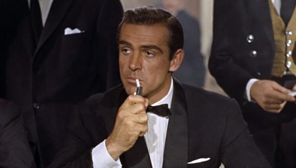 Durante su carrera artística, Sean Connery ganó un Oscar, dos premios Bafta y tres Globos de Oro (Foto: Reuters)