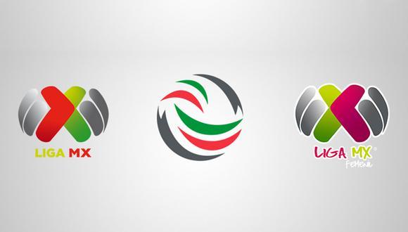 La Liga MX aún no tiene fecha de reanudación. (Foto: Liga MX)