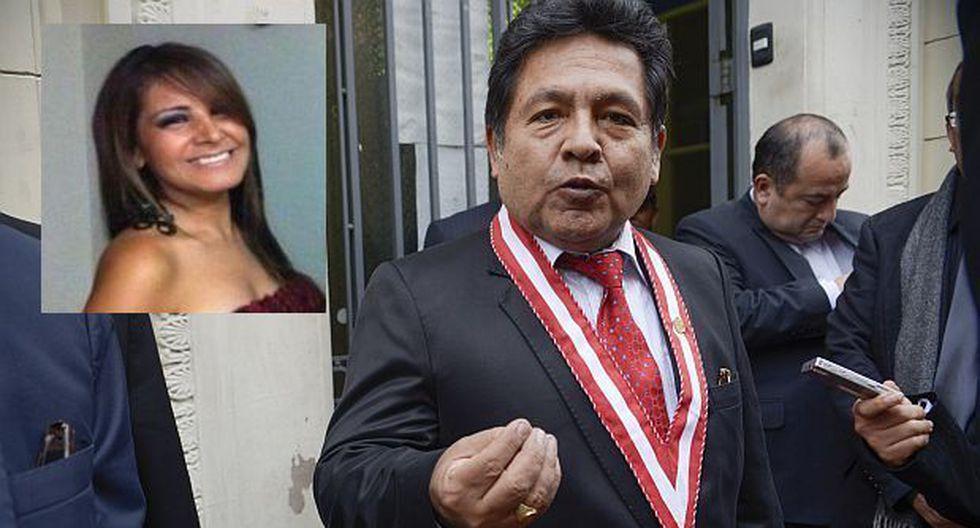 Caso Edita: investigarán a fiscales por presunta inconducta
