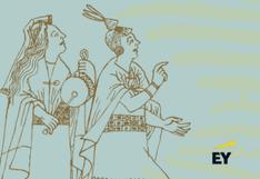 """""""El Tahuantinsuyo de los Incas"""": conoce el libro de descarga gratuita que descubre los secretos del Imperio Incaico"""