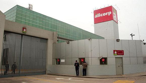 Alicorp fortaleció el patrimonio de dos de sus compañías