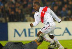 Selección peruana: La gran victoria en el Centenario que catapultó a Farfán a Europa