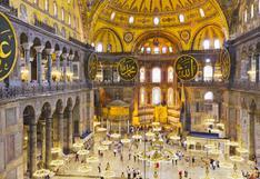 Turquía en 10 días: Después de ver estas fotos solo querrás ir