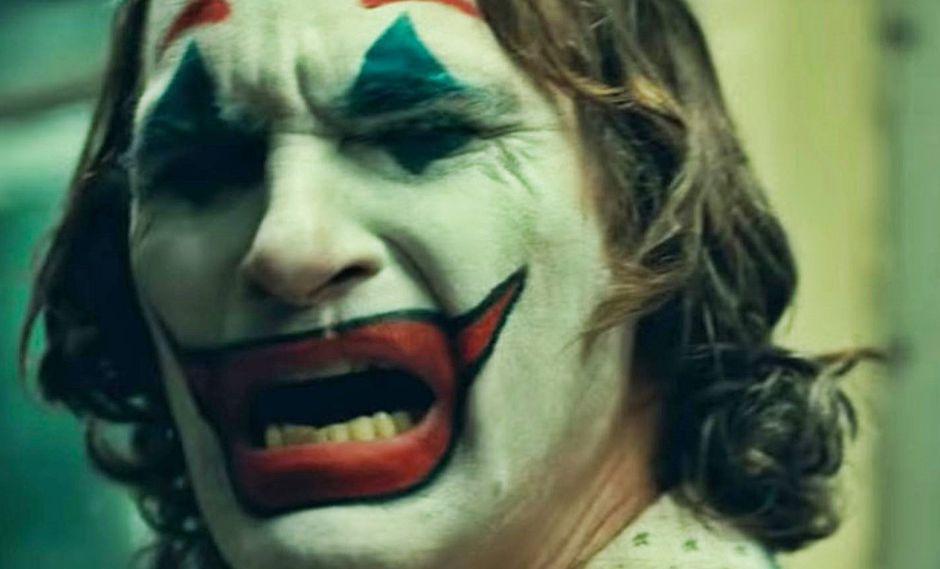 Joker Hilo De Twitter Analiza El Perfil Psiquiatrico Del