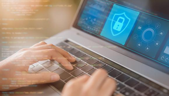 Protección al consumidor, de sus datos y ciberseguridad son los temas donde las asesorías legales aumentaron más, según Niubox. (Foto: iStock)