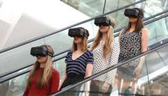 Cuatro profesiones del futuro, según Microsoft