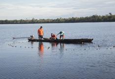 En video   ¿Cuáles son los riesgos detrás de la Hidrovía Amazónica? #MongabayExplica