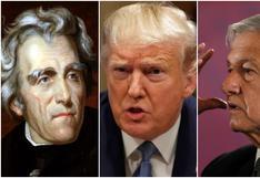 Insultos, burlas y mentiras; algunas de las campañas electorales más ofensivas en el mundo | VIDEOS