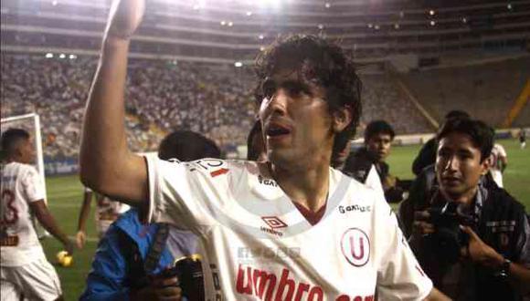 OPINIÓN   Guti: el profesional futbolista amateur