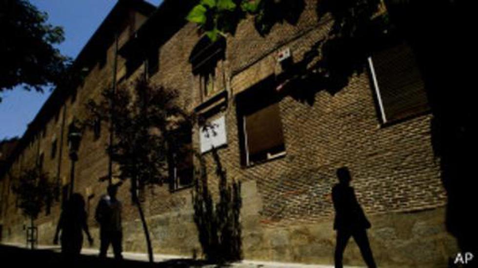 España inicia la búsqueda de los restos de Miguel de Cervantes - 2