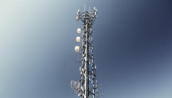 Brasil anunció esta semana la primera red 5G de América latina. (Foto: La Nación de Argentina / GDA)