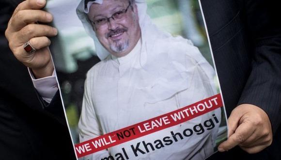 Desde que la familia del periodista denunciara su desaparición, la presión internacional sobre Arabia Saudita no dejó de aumentar. (Foto: MARY EVANS PICTURE LIBRARY)