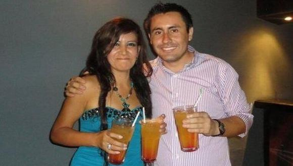 Caso Edita: rechazan levantar secreto bancario de su esposo