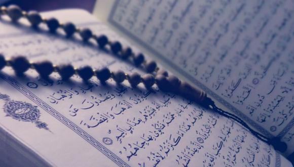 Se calcula que en el mundo existen más de 1.800 millones de islámicos. (Foto: Referencial - Pixabay)