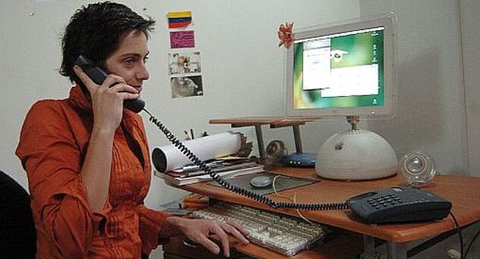 Tarifas de telefonía fija de Telefónica se reducirán en 0,71%