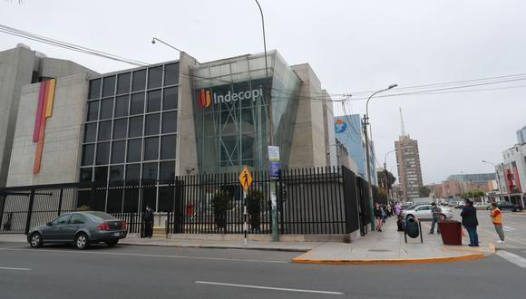Indecopi ha impuesto multas por un total de S/ 7′809,057 contra las empresas infractoras. (Foto: Lino Chipana / GEC)