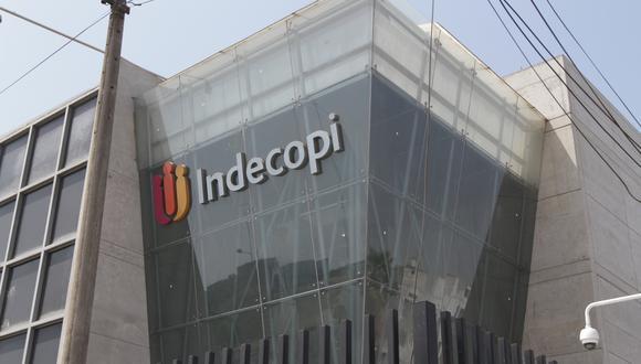 Los resultados deberán comunicarse al Indecopi. (Foto: GEC)