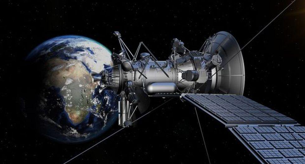 """SpaceX confirmó la nueva fecha de despegue y afirmó que el equipo localizado en la base de Vanderberg está """"tomándose más tiempo para llevar a cabo las revisiones finales"""" del satélite. (Foto: Pezibear en pixabay.com / Bajo licencia Creative Commons)"""