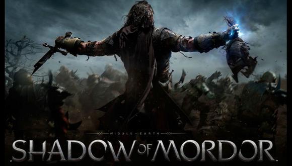 Reseña: Middle Earth, Shadows of Mordor