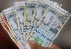 Bono Yanapay Perú: ¿quiénes integran la segunda lista de beneficiarios?