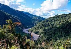 Perú: tres nuevas áreas de conservación regional protegerán paisajes únicos y fauna espectacular