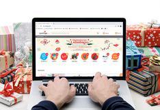 Consejos para comprar en una tienda online, la opción más variada y segura