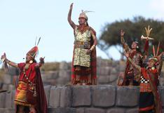 Inti Raymi: las mejores postales de la tradicional fiesta en fortaleza de Sacsayhuamán | FOTOS