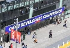 GDC 2020 | La conferencia de desarrolladores de videojuegos se cancela debido al coronavirus