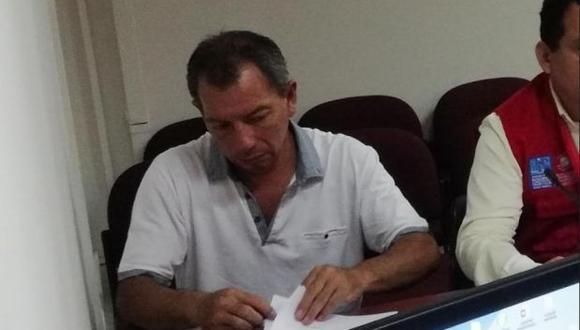 Piura: condenan a 16 años de prisión a docente por acoso sexual a dos escolares