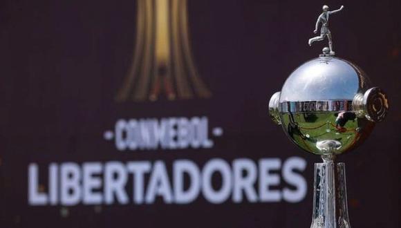 Conoce a los clasificados a los cuartos de final de la Copa Libertadores 2020.