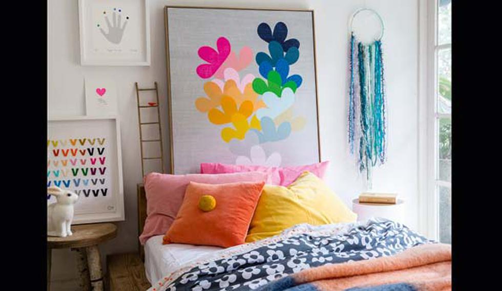 Consejos básicos para decorar tu primera casa como una experta - 10