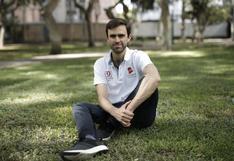 Elecciones 2021: Una oportunidad de colaboración público-privada, por Joaquín Rey