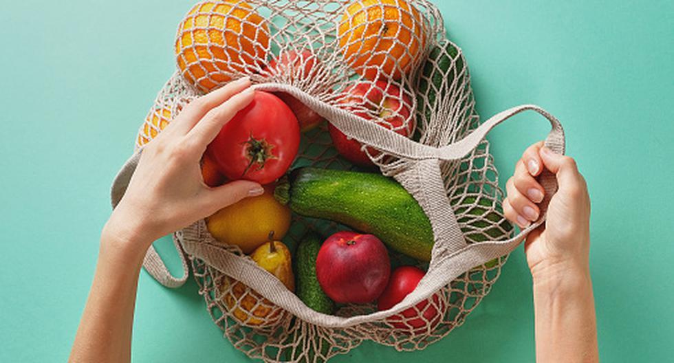 Invierno: consejos de nutrición para evitar enfermarnos en esta temporada