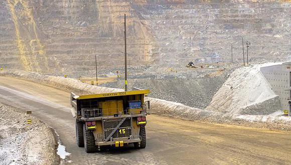 El MEM anunció que buscan hacer viable no menos de US$21,00 millones de inversión en proyectos mineros para el 2021. (Foto: USI)