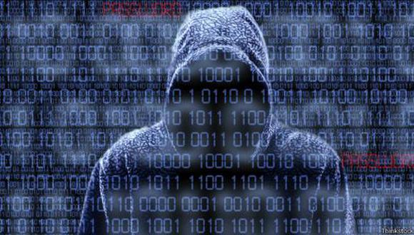 Los secretos del cibercrimen para robar tarjetas de crédito