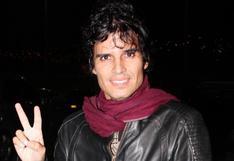 Pedro Suárez-Vértiz obtiene reconocimiento como Artista del Bicentenario
