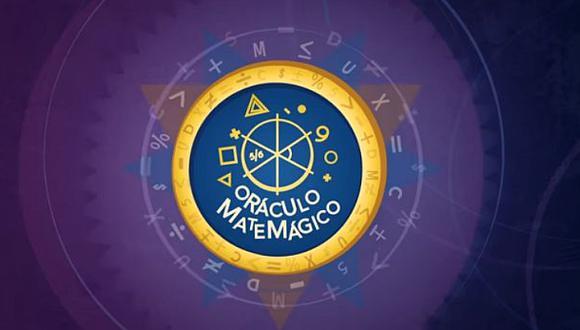 La Fundación Telefónica y la PUCP presenta esta app que es gratuita y hecha en Perú. Es una de esas apps que hacen mucho más que entretener. (Foto: YouTube)